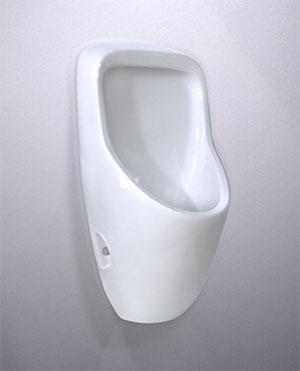 konal wasserlose urinale mit system. Black Bedroom Furniture Sets. Home Design Ideas